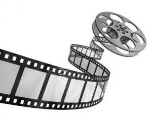 Máte raději film nebo seriál?