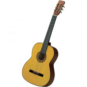 Hrajete na kytaru?