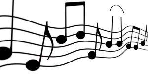 Váš oblíbený hudební žánr