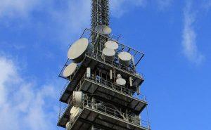 Jakým způsobem přijímáte televizní signál?