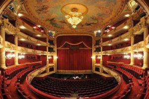 Máte rádi operu?