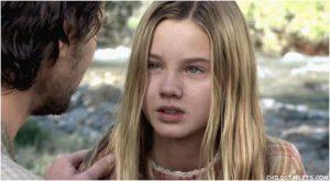 Poslední hřích (2007)