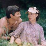 Svatební cesta do Jiljí (1983)