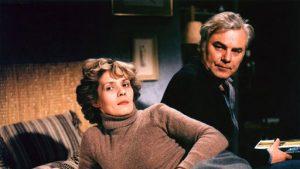 Kotva u přívozu (1980)