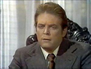 Muž na radnici  S01 (1976)