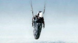 Zázrak v bouři (2010)