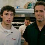 Hele kámo, kdo tu vaří? (2005)