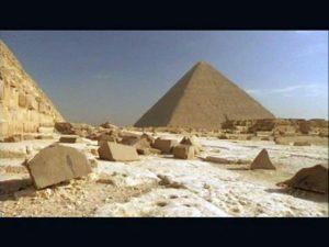 Egypt S01 (1998)