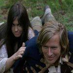 Captain Kronos: Vampire Hunter (1974)