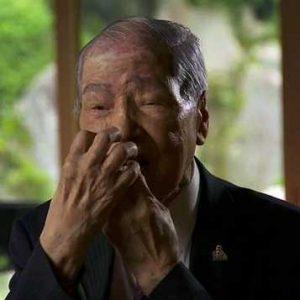 Hirošima - počátek atomového věku (2015)