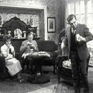 Vajíčko (1968)