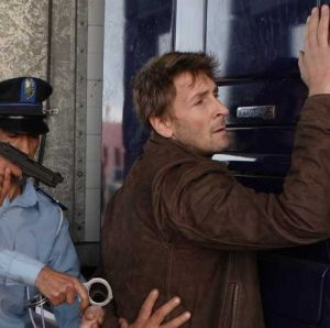 Kamioňák (2008)