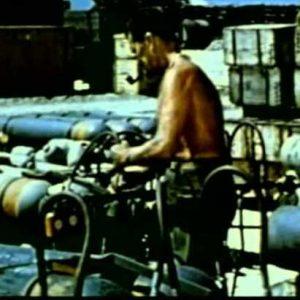 Veliká Bomba dr.Tellera (2006)