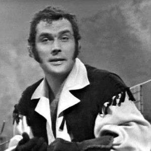 Sto dukátů za Juana (1971)