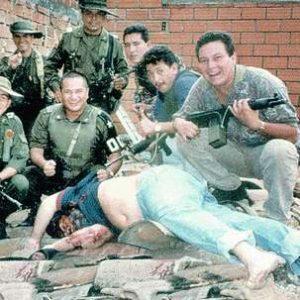 Pablo Escobar: Kokainový král (1998)