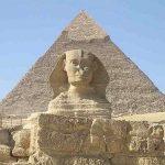 Revelation of the Pyramids (2010)