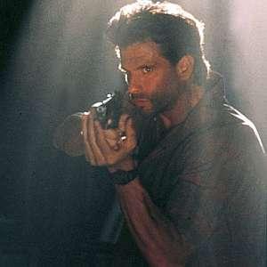 Temný úsvit (1997)