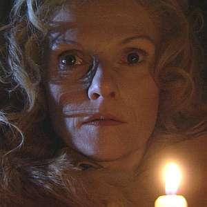 Upíří princezna (2007)